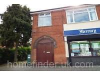 4 bedroom flat in A Mill Lane, Enderby, Leicestershire, LE19