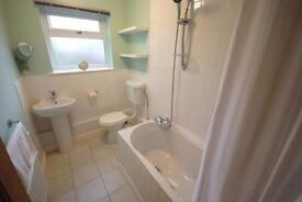 Various rooms to rent in LE2 and LE3 all bills included From £290 to £500 pm