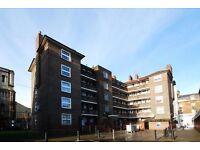 Edge of City-Shoreditch-Spitalfields-Brick Lane-3 Double Bedroom Apartment-1 min Central Line