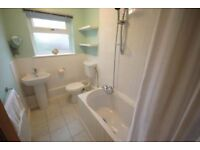 Room to rent - Repton Street LE3