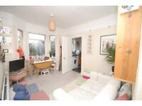 *!* Large Two Bedroom Period Conversion in the heart of East Dulwich *!* Call now to view!