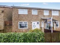 Fantastic 3 Bed end link house situated on Aldwych Drive, North Shields
