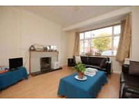 Available 4 Bed and 2 baths Town House in Badgers Copse, Worcester Park, London, KT4!!