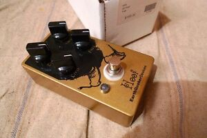 Looking for a Fuzz Pedal London Ontario image 2