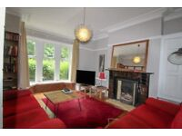 Large Four Bedroom House in Kirkstall/Headingley! Available 6th Sep! £315 per person per month!