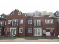 2 Bed First Floor Apartment Lydiate,Long Term,HB Welcome,£650.00pcm,Deposit Required, NO AGENCY FEES