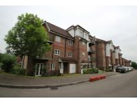 Wonderful two-double bedroom flat to rent