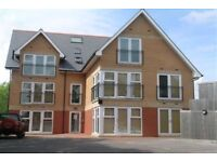 2 bed 2 bath ground floor flat for sale £137,000