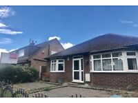 2 Bedroom Bungalow To Let In sale (REF:MAZ0046)