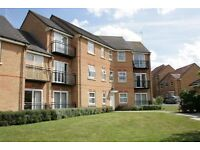 2 Bed Flat - Very Close to Glenfield Hospital - LE3 - Available soon - £595