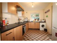 Good size 4 bedroom house in Becontree
