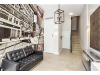 2 bed 2 bath in NW10 GREAT TRANSPORT LINKS