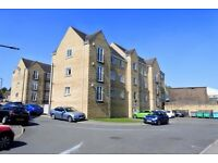 Modern 2 Bedroom Apartment | Baxter Mews | S6