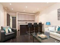 1 bedroom flat in Loudoun Road, St Johns Wood, NW8