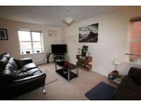 1 Bed Room £395pcm inc all Bills