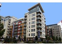 NEW BUILD 1 BEDROOM FLAT WITH BALCONY IN CURTISS HOUSE IN THE COLINDALE VICINITY.