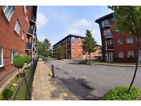 2 Bedrooms Apartment, Bodiam Hall, CV1 5PA