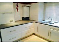 Large flat with garage and workshop - Wilton Street PL1 5LT