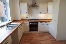 2 Bedroom Thornes, Wakefield