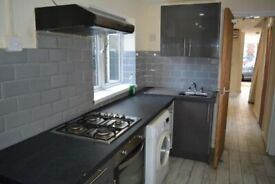 Large Double Rooms To Rent All Bills Included Daniel Street Close To Cardiff City Centre