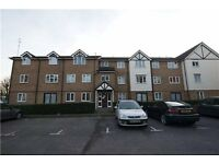Mavis ct, Colindale, Recently Refurbished, Spacious one bedroom Flat, Lounge, Kitchen, parking.