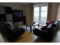 **Fabulous two bedroom apartment in one of Bows' premier developments**E3**