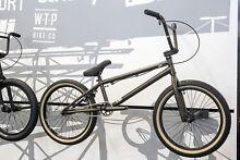 Felt Fuse BMX Bike Norwood Norwood Area Preview