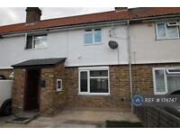 3 bedroom house in Orchard Waye, Uxbridge, UB8 (3 bed)