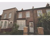 Spacious newly refurbished three double bedroom two reception house near Norwood Junction £1500pcm