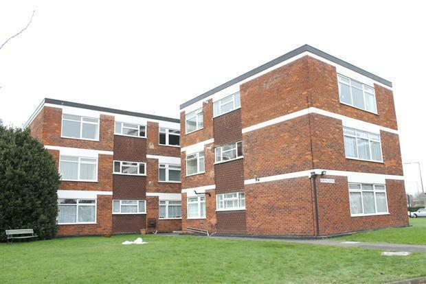 Rooms To Rent Southend Gumtree