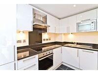 AVAILABLE NOW! - Stunning 1 Bed Penthouse Flat - London Bridge - £350pw