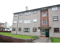 Exchange Wanted from Council 3 Bed Ground Floor Flat Caerphilly to similar in Penarth/Cogan/Barry