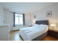 2 bedroom flat in Devonshire Mews West, Marylebone, Westminster, W1G