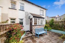 3 Bedroom House, Kingsteignton, Newton Abbot, TQ12 3JU