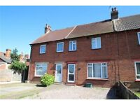 3 bedroom house for rent near old heath road