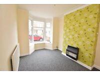 2 bedroom house in Freeston Street, Cleethorpes