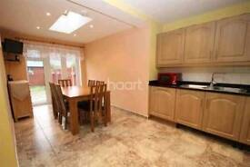 A superb three bedroom family home situated in South Colchester.