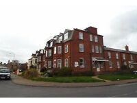 PRIVATE LANDLORD - NO FEES. 1 BED SEAFRONT FLAT APARTMENT TO RENT, AVONDALE ROAD, GORLESTON NR31 6DJ