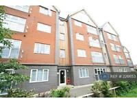 1 bedroom flat in Millward Drive, Bletchley, MK2 (1 bed)