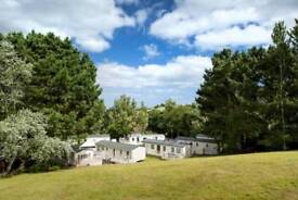 LATE BOOKING AVAILABILTY! Static Caravan for Hire 24/3/18, 7 nights, £295