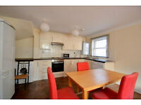 5 BED 5 BATH IN CANARY WHARF E14 IDEAL FOR SHARERS BRAND NEW THROUGHOUT