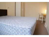 All inclusive One Single Room to rent