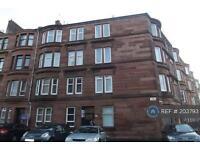 1 bedroom flat in Oran Street, Glasgow, G20 (1 bed)