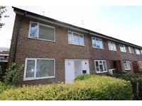 Spacious 4bedroom; furnished & renovated terraced house near Stepney Green area in Avis Square E1 .