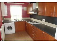 2 Bed apartment, Swinton, Manchester