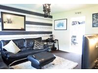 2 Bedroom Property | Sandstone Drive | Wincobank | S9