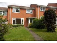 3 Bedroom Terraced House, Sellywood Road, Birmingham, B30 1TJ
