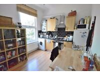 A beautiful 2 bed flat on Drayton Park