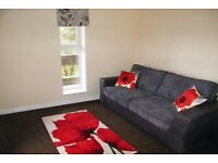 One Bedroom Flat Available to rent at Glendale House, Washington