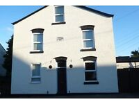 NEWLY REFURBISHED THREE BEDROOM HOUSE LOCATED IN EXCELLENT LOCATION CLOSE TO ALL LOCAL AMENITIES